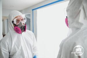 911-Restoration-mold-professionals-Howard County